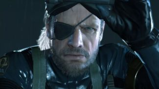 Xbox Live Games with Gold for August 2015 Include Metal Gear Solid V and the Metro Series