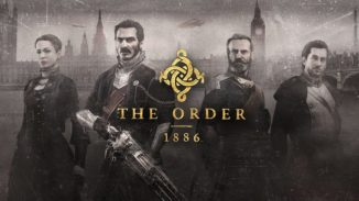 The Order: 1886 Gameplay Preview Impressions