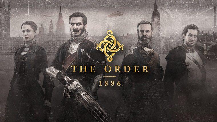 Order-1886
