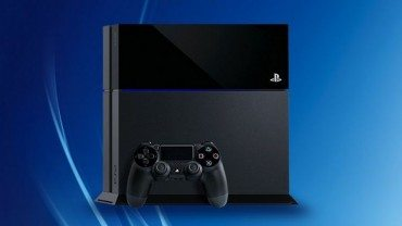 PlayStation 4 Gift Guide 2014