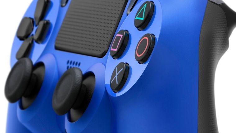 PlayStation-4-5