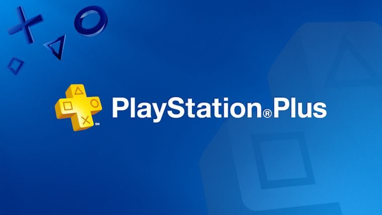 PlayStation-4-7