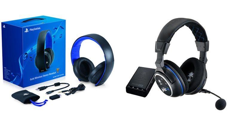 PlayStation-4-8