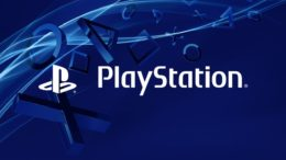 PlaystationBlueLogo