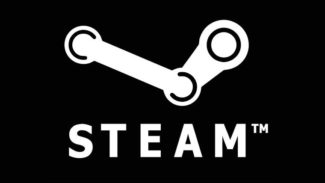 Steam Back Up And Running After Another Lizard Squad Attack