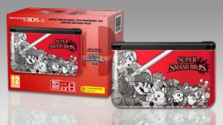 50% Off Select 3DS And Xbox One Bundles And More At Target