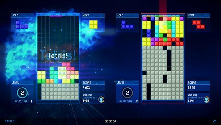 Tetris-Ultimate-2