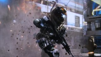 Respawn: Xbox Exclusivity Is Limited To Titanfall