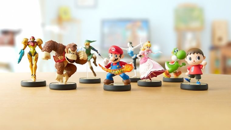 Wii U (6)