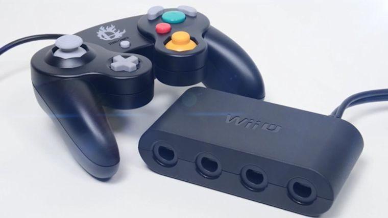 Wii U (7)