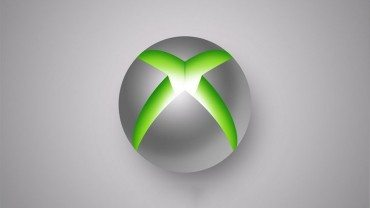 Xbox Live Status Currently Limited – Call of Duty Havoc DLC Having Issues (Update)