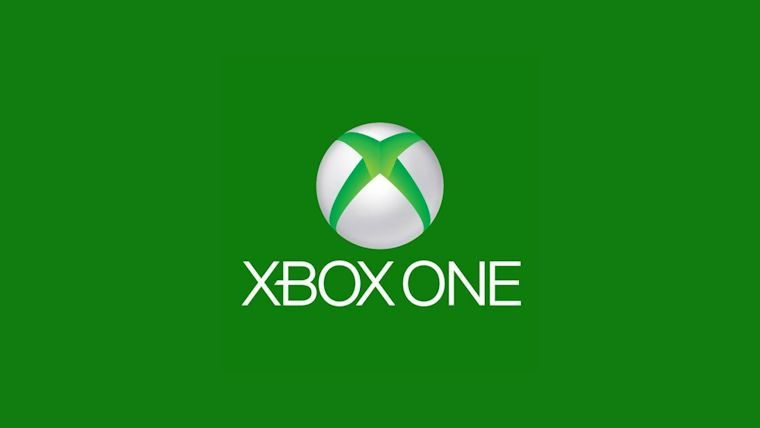 Xbox Live Down Xbox One (1)