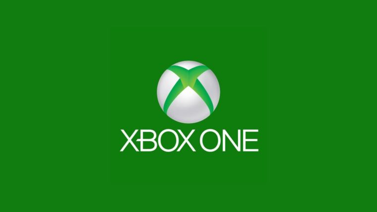 XboxOneLogo00123-760x428