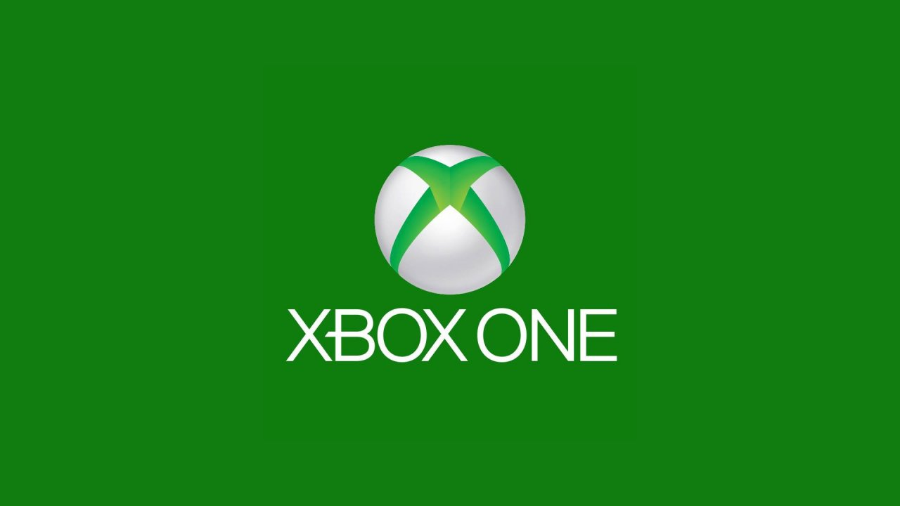 XboxOneLogo00123