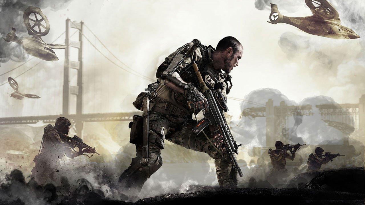 advanced-warfare-clan-war