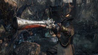 Bloodborne Will Run At 30 FPS At Launch
