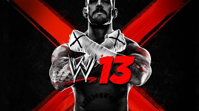 cm-punk-video-game-cover