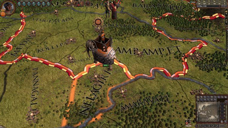 crusader-kings-2-760x428