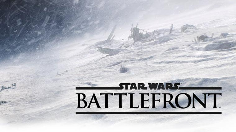 dice-wants-star-wars-battlefront-to-be-the-be-L-rO5RsB
