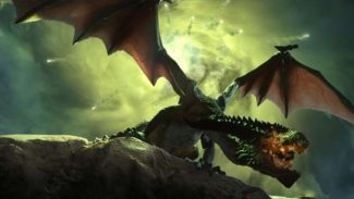 Dragon Age: Inquisition Drops PS3 and Xbox 360 DLC Support, Save Importer Eases Transition