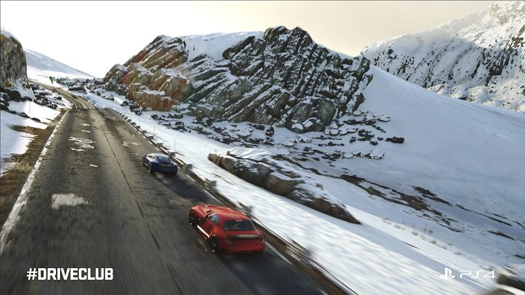 driveclub-ice