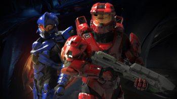 Halo 5 Guardians Arena Multiplayer Beta Live Stream