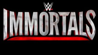Three Wrestlers Confirmed For WWE Immortals Game