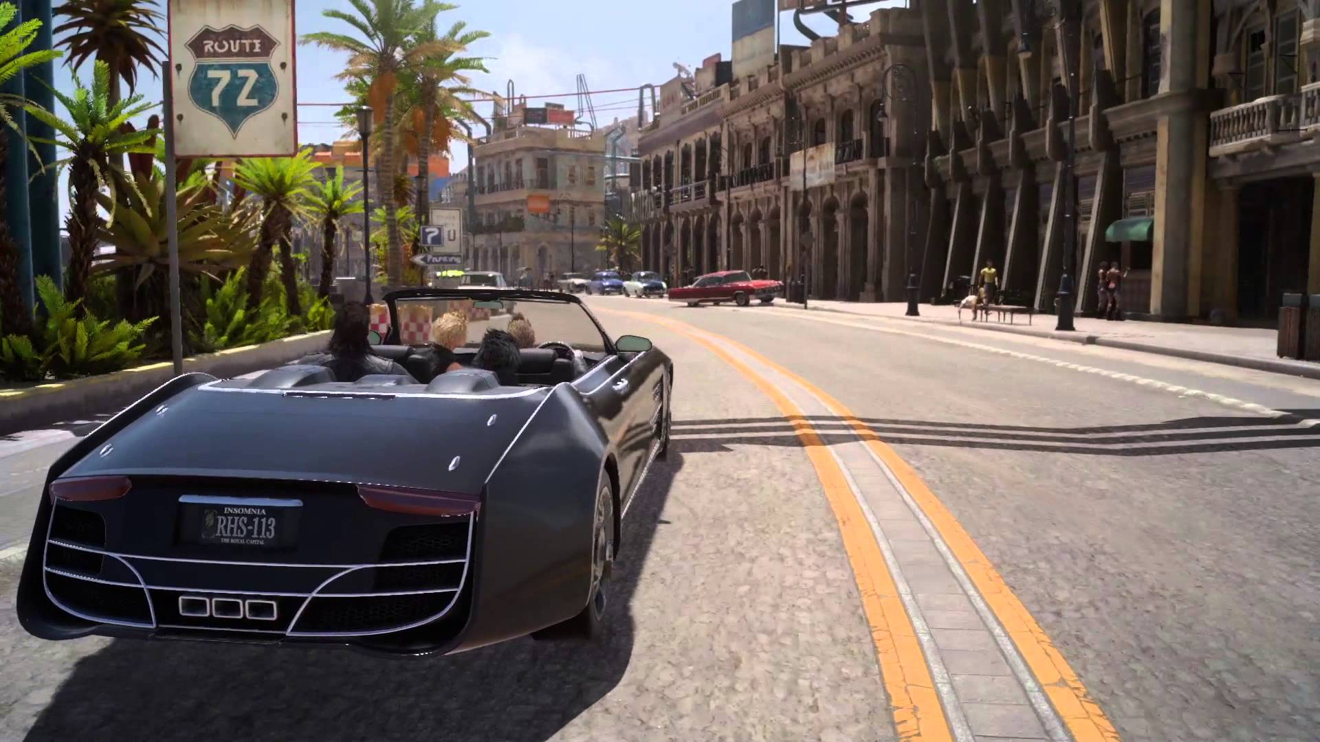 new-final-fantasy-xv-trailer-rel