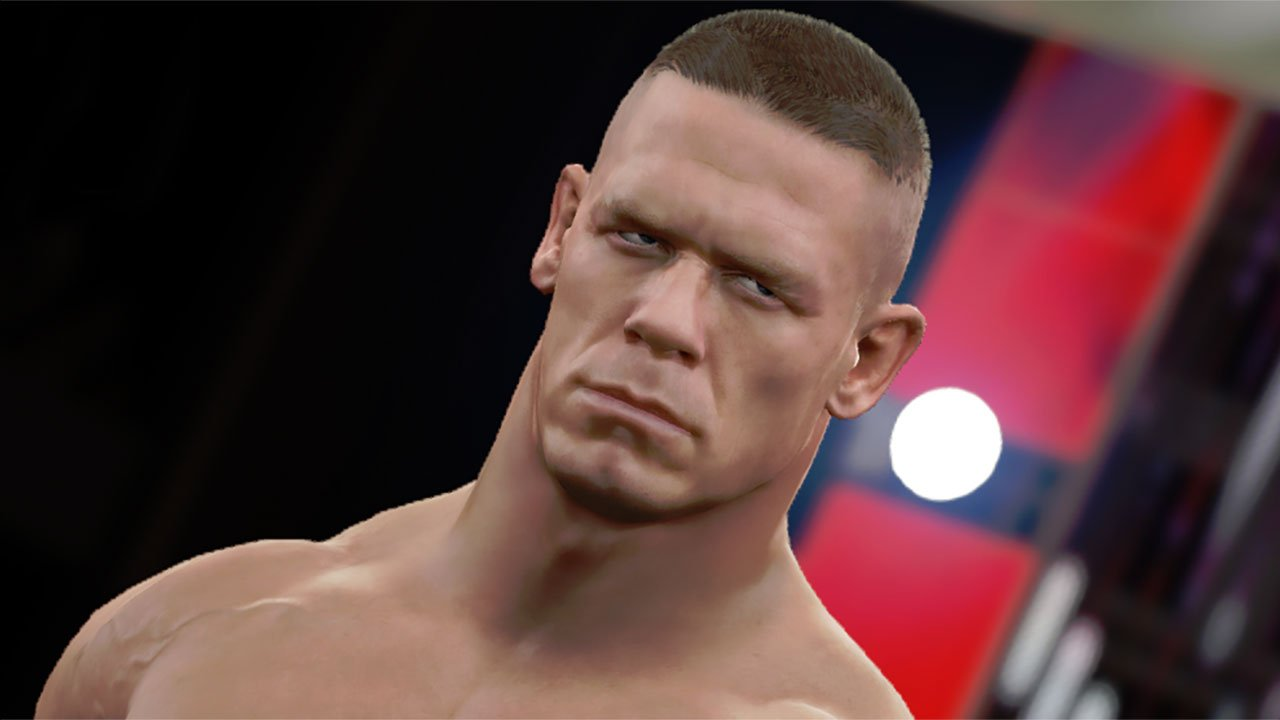 wwe-2k15-soundtrack-curated-by-john-cena