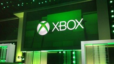 Xbox VR Headset Rumored For E3 2015 Reveal