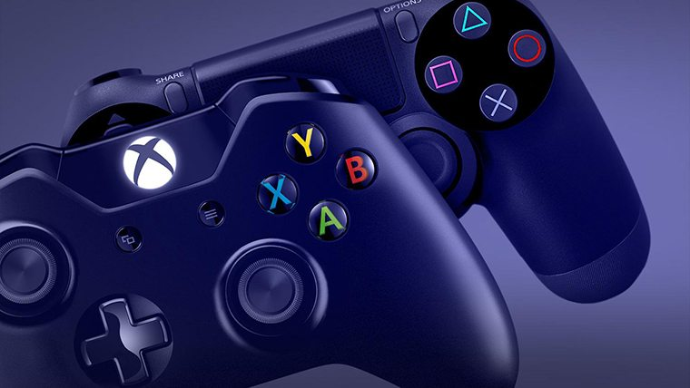 Why do xbox 360 owners say xbox live is better than playstation network?