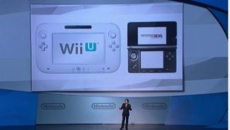 Nintendo Wii U Sales Over 9 Million, While 3DS Reaches New Milestone