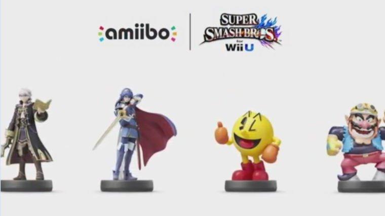 Amiibo-Wave-4-Nintendo-Direct-760x428
