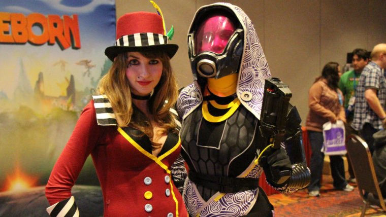Best-Cosplay-Pax-South-2015-Featured-760x428