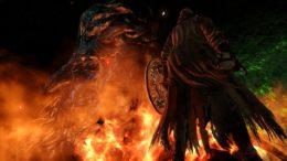 Bandai Namco Dark Souls 2 Image