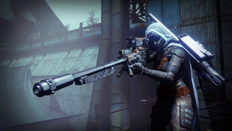 Destiny-Heavy-Weapons-Bug-760x428