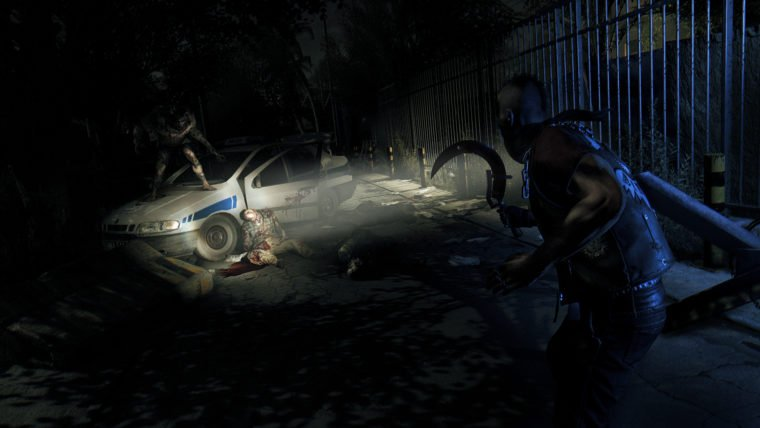 Dying_Light_Screenshot_10-760x428