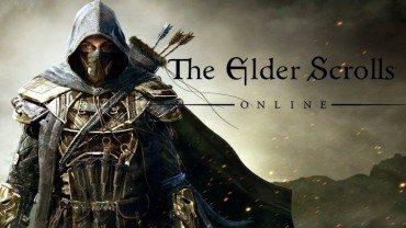The Elder Scrolls Online Suffering Some Server Problems