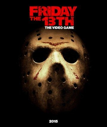Friday-The-13th1-360x428