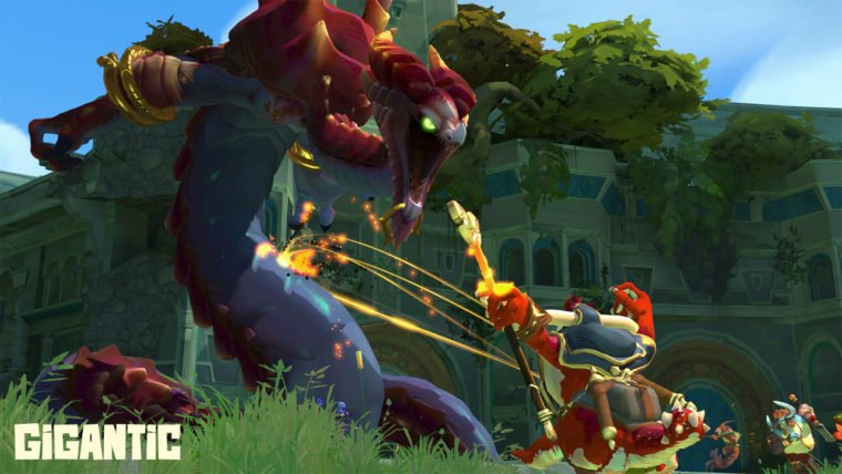 Gigantic-Featured-Hands-On-PAX-South-2015-760x428