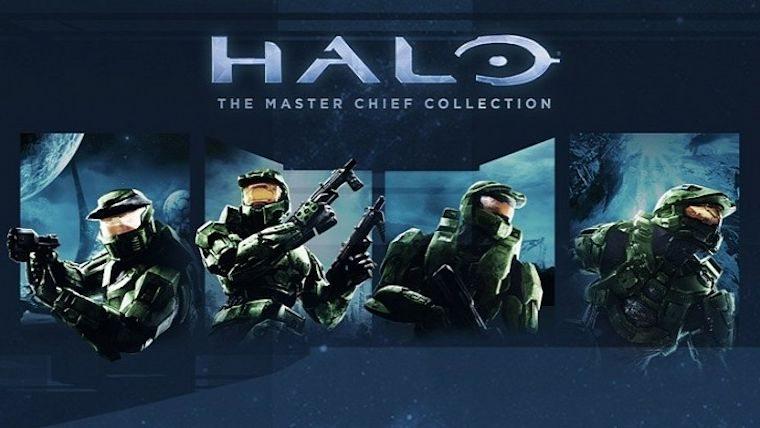 Halo-MCC1