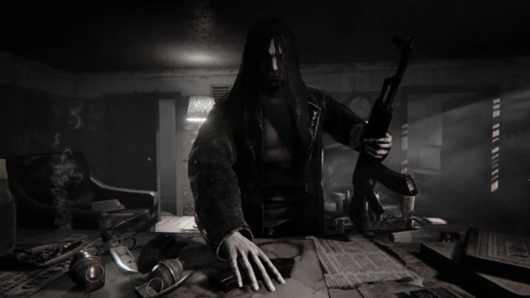 Hatred-Game-ESRB-Rationg-AO-Adults-Only-760x428
