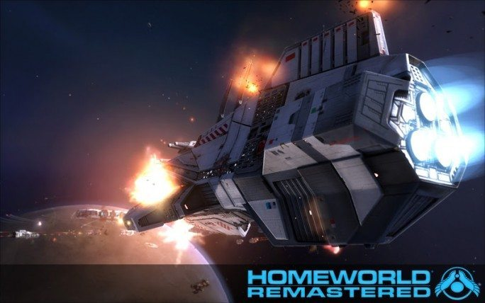 Homeworld-Remastered-Collection-1-684x428