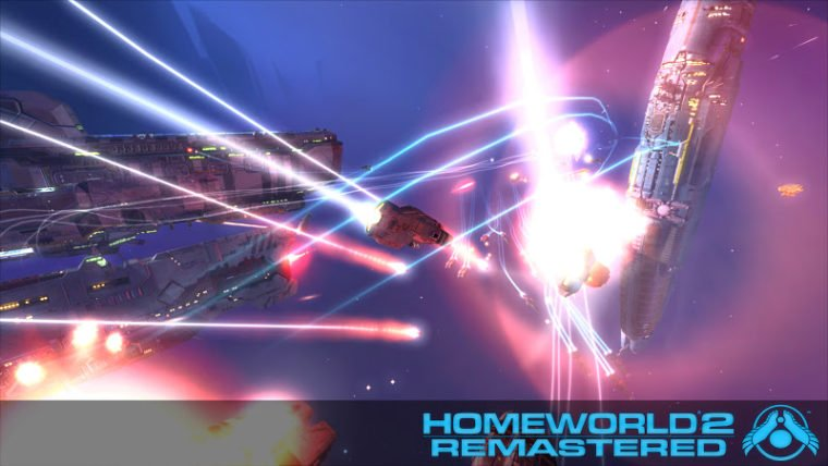 Homeworld-Remastered-Collection-2-760x428