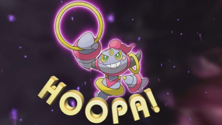 Hoopa-New-Mythical-Pokemon-Omega-Ruby-Alpha-Sapphire-760x428