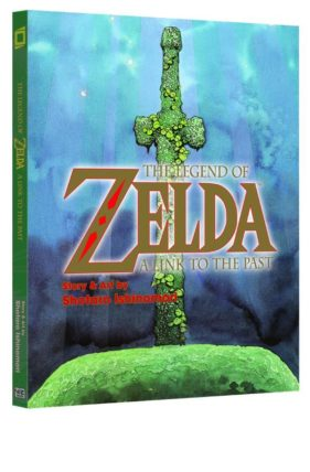 Legend-of-Zelda-A-Link-to-the-Past-281x428