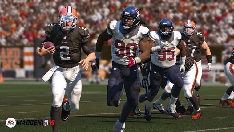 Madden-NFL-15-760x428