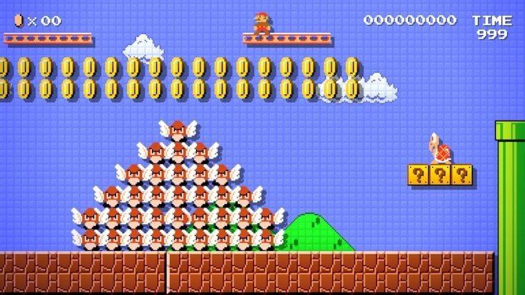 Mario-Maker-760x428