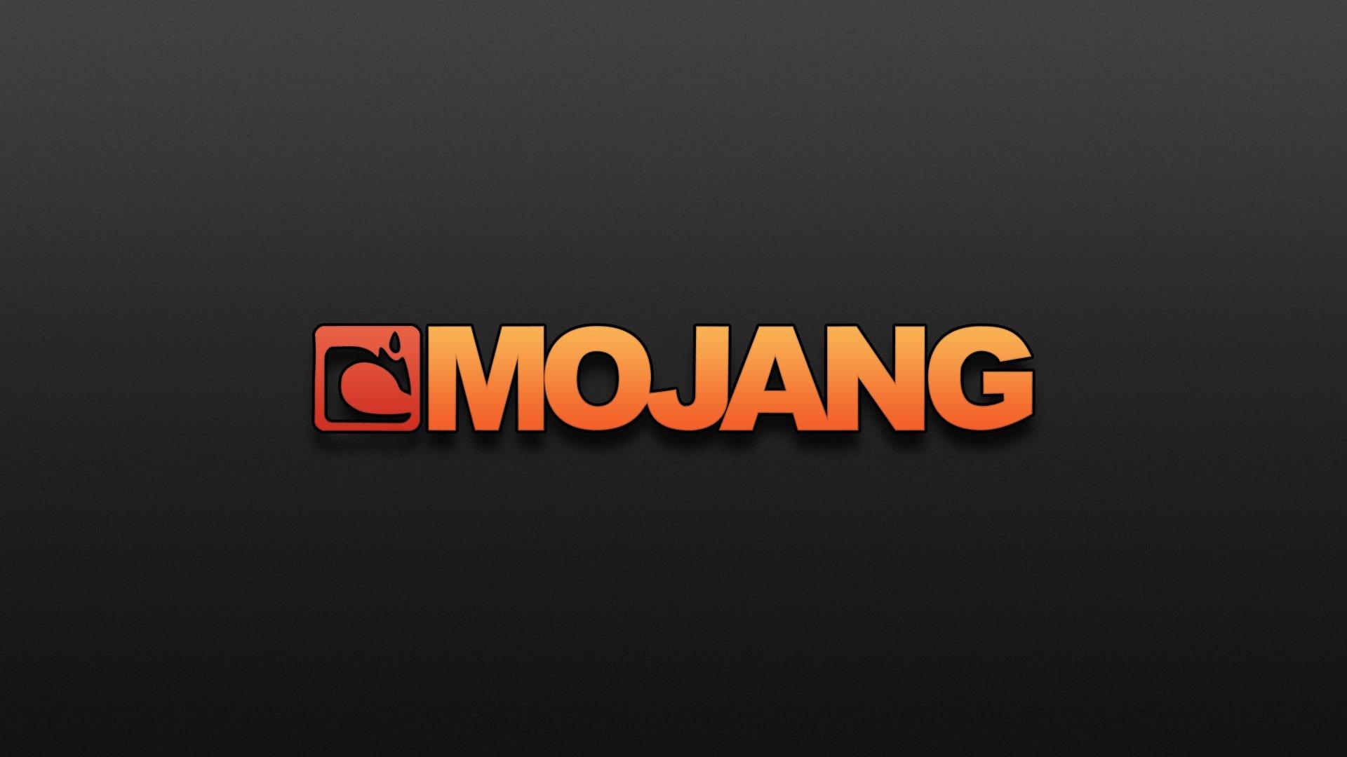 Mojang Database Maintenance To...