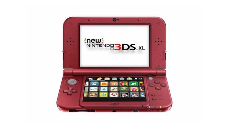 New-Nintendo-3DS3